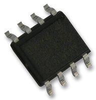 UMP25321A Pamięć Serial Flash AT25DF321A-S     32Mbit 100MHz SOP08  (SMD)